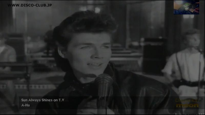 Mainstream Vdj Medley Mix (HD)