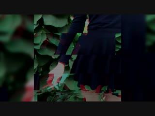 Real love (Portwave remix) - Mary J. Blige