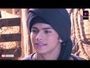 Aladdin - Naam Toh Suna Hoga _ Aladdin Realises His Mistake, Apologises Ginnie