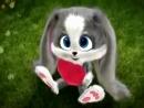 Классный детский клип steump4.mp4