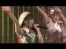 180108 NMB48 Stage BII4 Renai Kinshi Jourei