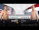 EA SPORTS™ UFC® 3_20180801144437