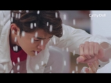 Cathy Doll Speed White CC Cream with Gxxod Jo (Ver. 3min)