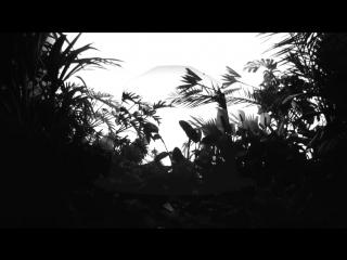 Nespresso - Las Decisiones que Tomamos - Ristretto AR.mp4