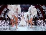 Gwen Stefani  You Make It Feel Like Christmas