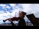 Halo Medley - Firefight - Lindsey Stirling and William Joseph _ DEVINSUPERTRAMP