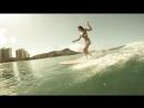 The lively ones ★ surf rider ★ remastered ★ kelia moniz edit