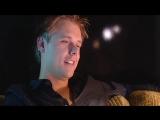 Armin van Buuren feat. Racoon - Love You More
