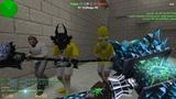 Counter-strike 1.6 зомби сервер №484 [VIP+ADMIN+BOSS+LORD+ARCANA+DARK+ПАУТИНКА+ГРАБ]