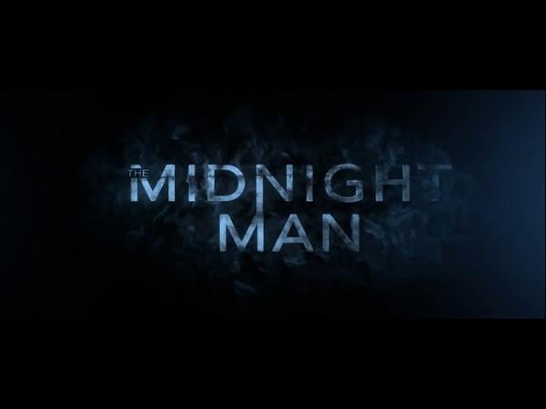 Полуночный человек (2017) ужасы, вторник, кинопоиск, фильмы , выбор, кино, приколы, ржака, топ » Freewka.com - Смотреть онлайн в хорощем качестве