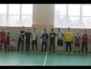 ФК Новатор - ФК Локомотив