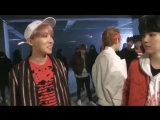 btch hoseok really said sope should take a rest for awhile and yoongi is disappointed. - -