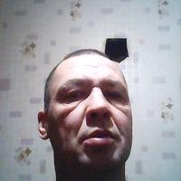 Mikhail Turov