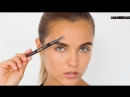 Карандаш Brow Sculpting Pencil