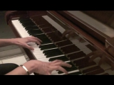 Desperado- Don Henley_Glenn Frey (Eagles) Piano Cover