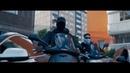 Zeki Mac Uzi feat Sleiman Livid Official Video