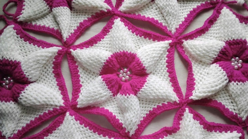 Part-2 , Crosia thalpos ke design, woolen rumal design, 17,by  Santosh All Art  