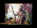 Туркмены в царской армии. Текинцы лучшие воины Азии
