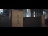 Yelawolf - Best Friend ft. Eminem_Full-HD.mp4