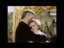 «Анна и Командор» (1974) - мелодрама, реж. Евгений Хринюк