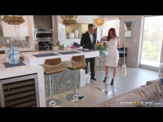 Disobeying The Mistress Free Video With Monique Alexander - Brazzers Official