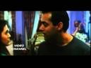 Pardeshi - Kahi pyar na ho jaya 2000 by Robi Tasr