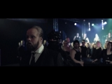 BATTLE BEAST - King For A Day (OFFICIAL VIDEO)