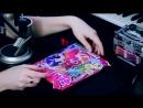 ★ Миёк ★ Коробка с секретом ► Обзор сладостей My Little Pony, Monster High ★ Вся правда о Конфитрейд