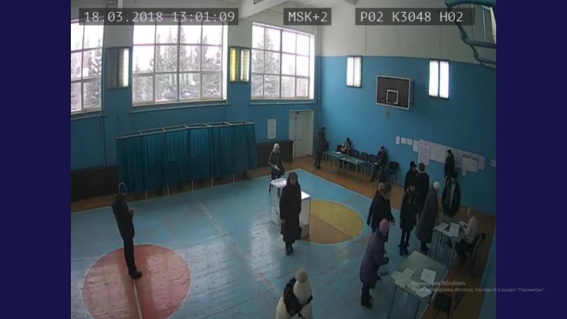 Bandicam 2018-03-18 12-02-37-945 (online-video-cutter.com)
