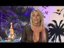 Jenny Live 872 Ufos Miami TV Jenny Scordamaglia