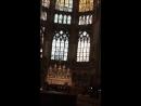Католический собор в Регенсбурге