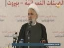 الهيئات النسائية في حزب الله تكرم الشهيدة ام ياسر الموسوي