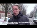 Дончане рассказали, кого они хотят видеть в качестве миротворцев на своей земле