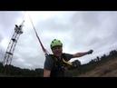 Прыжки с веревкой Гранд Карьер 21 22 07 18 3