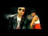 Bomfunk MCs - (Crack It) Something Going On (Video)