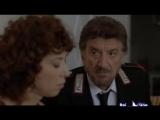 Il maresciallo Rocca e lamico dinfanzia - Giancarlo Giannini 2008 (seconda puntata)