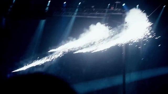 Rammstein: Paris - Du Hast · coub, коуб