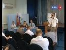 О доступной социальной среде. В Ельце состоялось выездное заседание областного Совета по делам инвалидов.