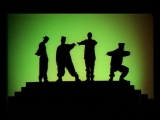 East 17 - Its Alright (Baseclips.ru)