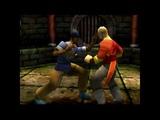 Wu-Tang Shaolin Style #8. Inspectah Deck x Method Man vs Suang Dao x Chang Dao