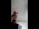 Ebi Kh - Live