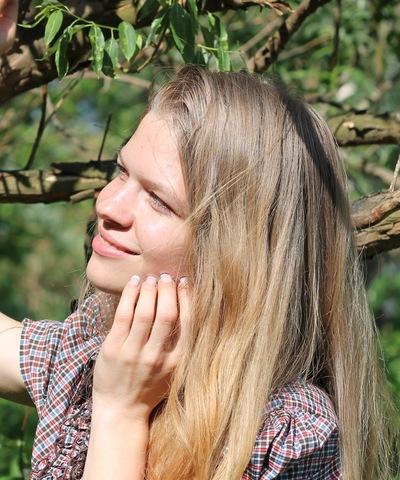 Елена Клемешова