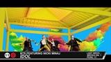 Billboard Hot 100 - Top 50 Singles (982018)