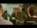 Кремлевские курсанты - 86 серия (online-video-cutter) (2)