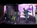 De Kuba - Cover King 2018 - Gwen Stefani - Hollaback Girl Cover