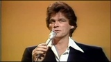 1975.04.20.B.J. Thomas - Another Somebody Done Somebody Wrong SongUSA