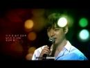 [MV] 배우이민호LeeMinHo 데뷔12주년 축하합니다[Full HD,1920x1080] cr. 선린goodboySR (Ли Мин Хо / 12летие со дня днбюта 20180510)