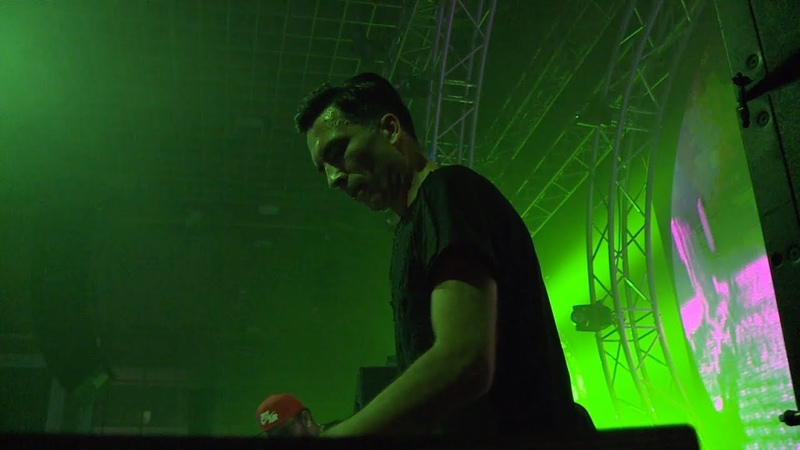 Petar Dundov | Green Love Festival, Novi Sad (Serbia)