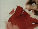 22_Palettes_Jan Van Eyck_Чудо в лоджии