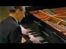 Horowitz Chopin Ballade in G Minor HQ